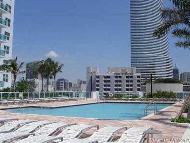 31 SE 5 St, Miami, FL. 33131, Brickell on the River North #905, Brickell, Miami A10330771 image #9