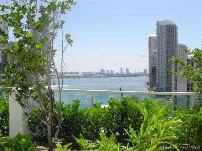 31 SE 5 St, Miami, FL. 33131, Brickell on the River North #905, Brickell, Miami A10330771 image #10