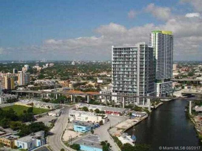 31 SE 5 St, Miami, FL. 33131, Brickell on the River North #905, Brickell, Miami A10330771 image #13