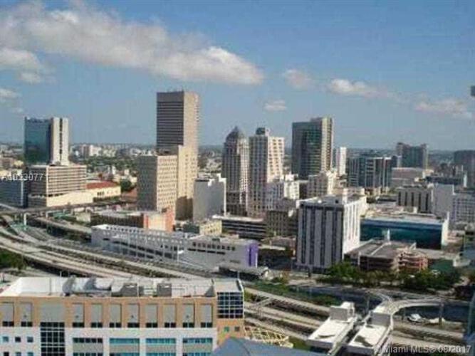 31 SE 5 St, Miami, FL. 33131, Brickell on the River North #905, Brickell, Miami A10330771 image #14