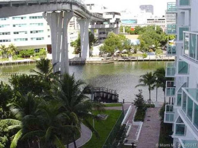 31 SE 5 St, Miami, FL. 33131, Brickell on the River North #905, Brickell, Miami A10330771 image #15