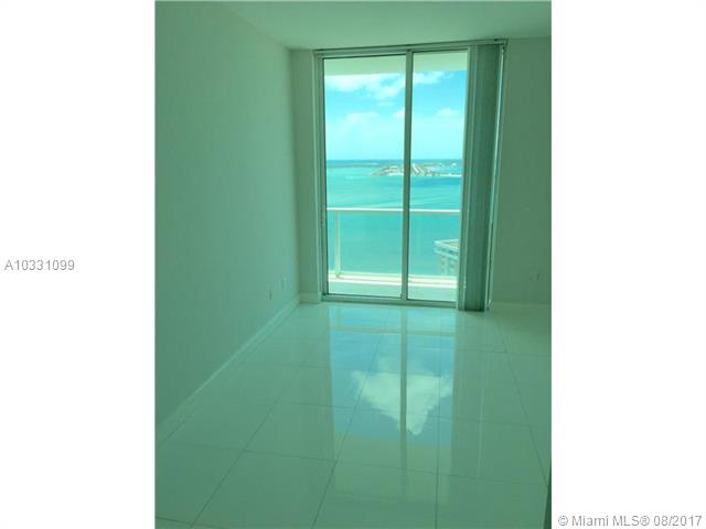 218 SE 14th St, Miami, Fl 33131, Emerald at Brickell #TS207, Brickell, Miami A10331099 image #3