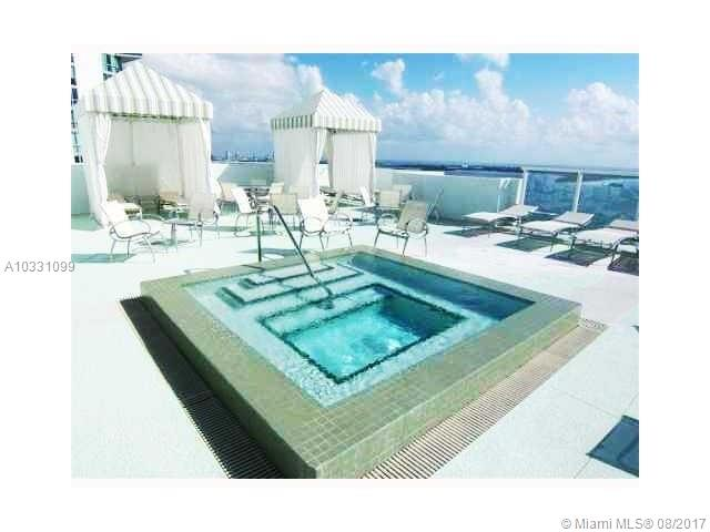 218 SE 14th St, Miami, Fl 33131, Emerald at Brickell #TS207, Brickell, Miami A10331099 image #9