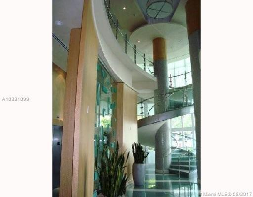 218 SE 14th St, Miami, Fl 33131, Emerald at Brickell #TS207, Brickell, Miami A10331099 image #11