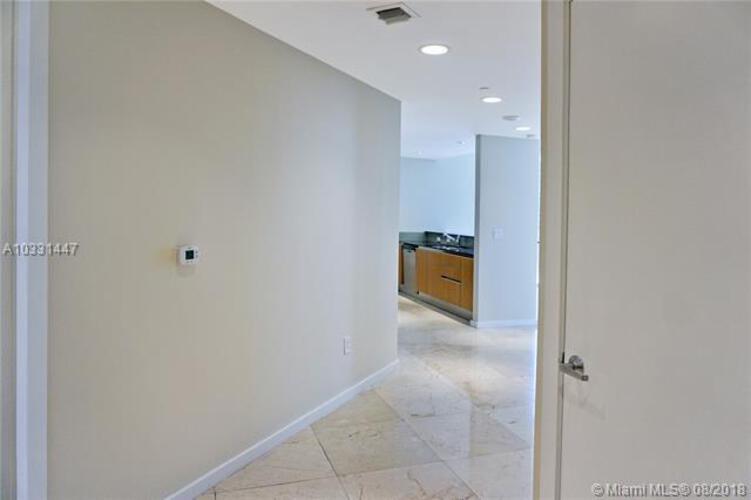 1050 Brickell Ave & 1060 Brickell Avenue, Miami FL 33131, Avenue 1060 Brickell #3020, Brickell, Miami A10331447 image #3