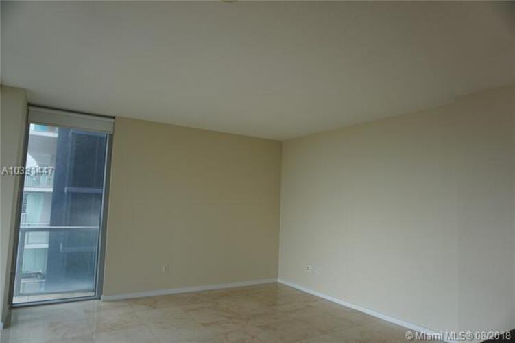 1050 Brickell Ave & 1060 Brickell Avenue, Miami FL 33131, Avenue 1060 Brickell #3020, Brickell, Miami A10331447 image #8