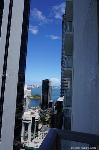 1050 Brickell Ave & 1060 Brickell Avenue, Miami FL 33131, Avenue 1060 Brickell #3020, Brickell, Miami A10331447 image #18