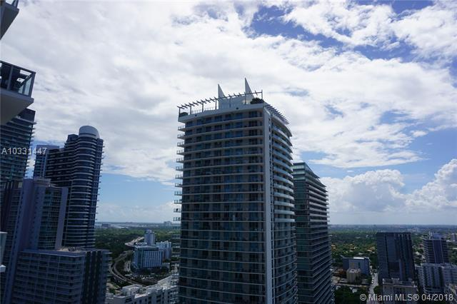 1050 Brickell Ave & 1060 Brickell Avenue, Miami FL 33131, Avenue 1060 Brickell #3020, Brickell, Miami A10331447 image #20