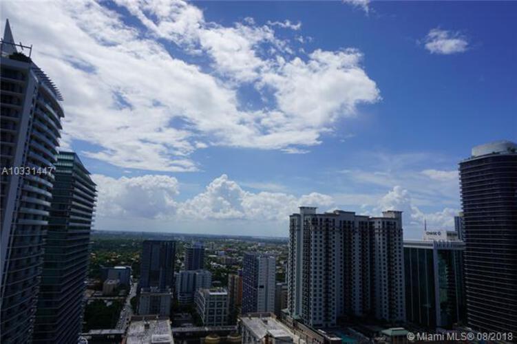 1050 Brickell Ave & 1060 Brickell Avenue, Miami FL 33131, Avenue 1060 Brickell #3020, Brickell, Miami A10331447 image #21