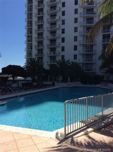 1050 Brickell Ave & 1060 Brickell Avenue, Miami FL 33131, Avenue 1060 Brickell #3020, Brickell, Miami A10331447 image #31