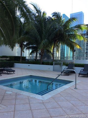 1050 Brickell Ave & 1060 Brickell Avenue, Miami FL 33131, Avenue 1060 Brickell #3020, Brickell, Miami A10331447 image #32