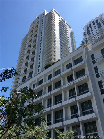 1050 Brickell Ave & 1060 Brickell Avenue, Miami FL 33131, Avenue 1060 Brickell #3020, Brickell, Miami A10331447 image #36