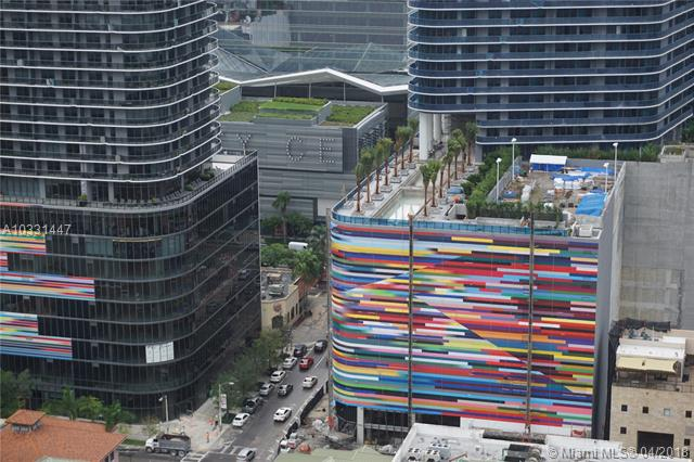 1050 Brickell Ave & 1060 Brickell Avenue, Miami FL 33131, Avenue 1060 Brickell #3020, Brickell, Miami A10331447 image #38