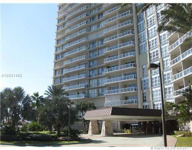 2451 Brickell Avenue, Miami, FL 33129, Brickell Townhouse #16F, Brickell, Miami A10331482 image #1