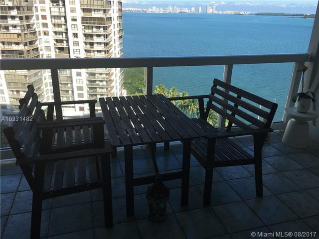 2451 Brickell Avenue, Miami, FL 33129, Brickell Townhouse #16F, Brickell, Miami A10331482 image #5