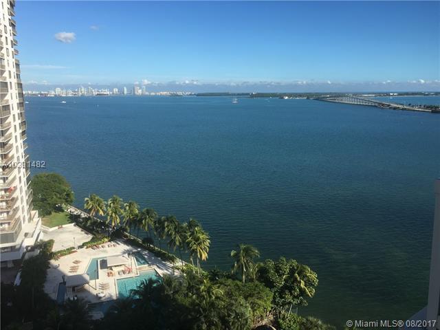 2451 Brickell Avenue, Miami, FL 33129, Brickell Townhouse #16F, Brickell, Miami A10331482 image #12