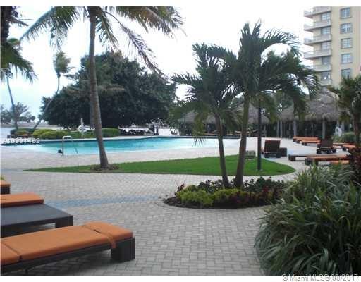 2451 Brickell Avenue, Miami, FL 33129, Brickell Townhouse #16F, Brickell, Miami A10331482 image #16