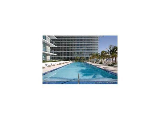 1111 SW 1st Avenue, Miami, FL 33130 (North) and 79 SW 12th Street, Miami, FL 33130 (South), Axis #1205-S, Brickell, Miami A10332375 image #14
