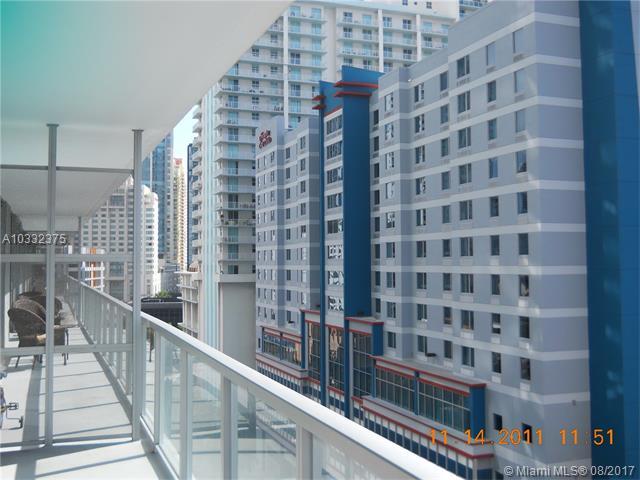 1111 SW 1st Avenue, Miami, FL 33130 (North) and 79 SW 12th Street, Miami, FL 33130 (South), Axis #1205-S, Brickell, Miami A10332375 image #17