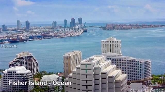 Brickell Heights East Tower image #4