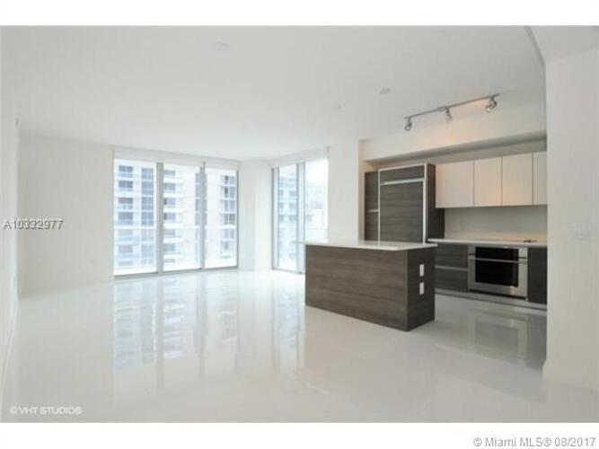 1100 S Miami Ave, Miami, FL 33130, 1100 Millecento #3001, Brickell, Miami A10332977 image #2