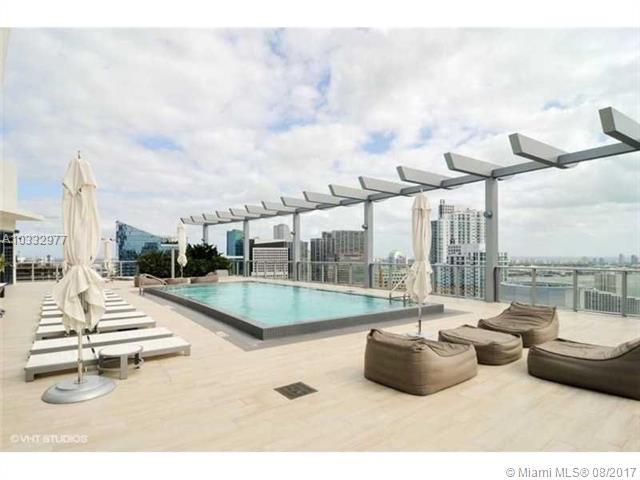 1100 S Miami Ave, Miami, FL 33130, 1100 Millecento #3001, Brickell, Miami A10332977 image #3