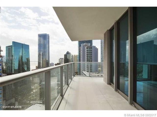 1100 S Miami Ave, Miami, FL 33130, 1100 Millecento #3001, Brickell, Miami A10332977 image #4