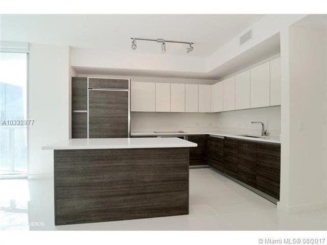 1100 S Miami Ave, Miami, FL 33130, 1100 Millecento #3001, Brickell, Miami A10332977 image #5