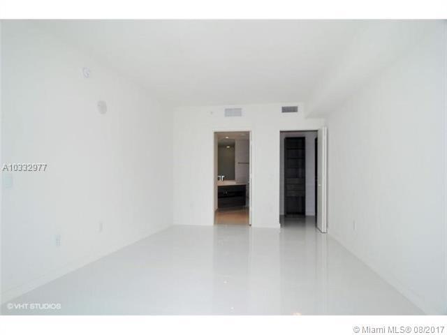 1100 S Miami Ave, Miami, FL 33130, 1100 Millecento #3001, Brickell, Miami A10332977 image #7