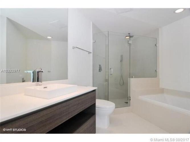 1100 S Miami Ave, Miami, FL 33130, 1100 Millecento #3001, Brickell, Miami A10332977 image #8