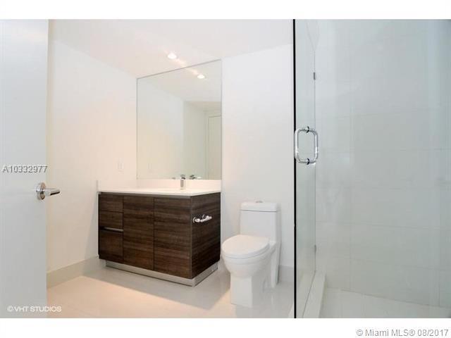 1100 S Miami Ave, Miami, FL 33130, 1100 Millecento #3001, Brickell, Miami A10332977 image #9