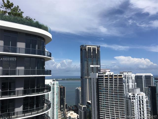 55 SW 9th St, Miami, FL 33130, Brickell Heights West Tower #4404, Brickell, Miami A10333023 image #1