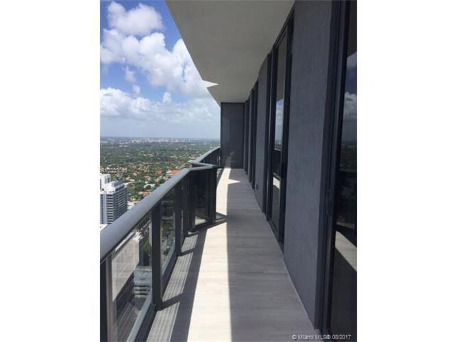 55 SW 9th St, Miami, FL 33130, Brickell Heights West Tower #4404, Brickell, Miami A10333023 image #2