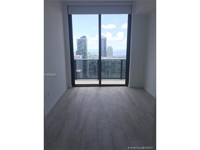 55 SW 9th St, Miami, FL 33130, Brickell Heights West Tower #4404, Brickell, Miami A10333023 image #6