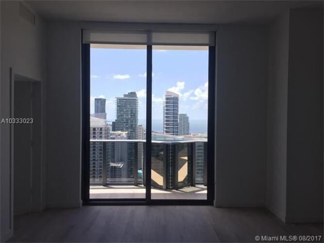 55 SW 9th St, Miami, FL 33130, Brickell Heights West Tower #4404, Brickell, Miami A10333023 image #7
