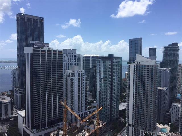 55 SW 9th St, Miami, FL 33130, Brickell Heights West Tower #4404, Brickell, Miami A10333023 image #8