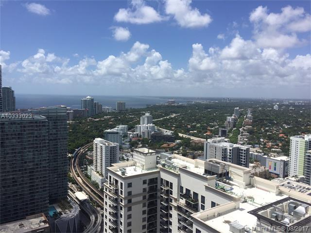 55 SW 9th St, Miami, FL 33130, Brickell Heights West Tower #4404, Brickell, Miami A10333023 image #9