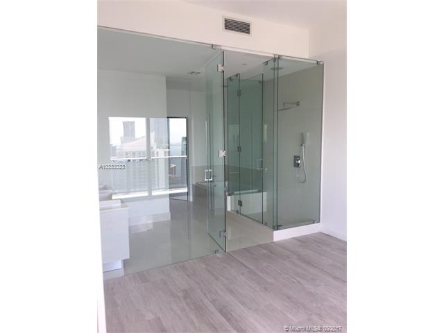 55 SW 9th St, Miami, FL 33130, Brickell Heights West Tower #4404, Brickell, Miami A10333023 image #10