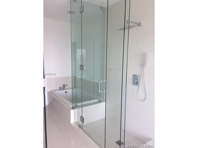 55 SW 9th St, Miami, FL 33130, Brickell Heights West Tower #4404, Brickell, Miami A10333023 image #11