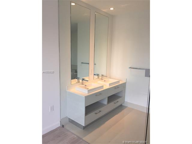 55 SW 9th St, Miami, FL 33130, Brickell Heights West Tower #4404, Brickell, Miami A10333023 image #12