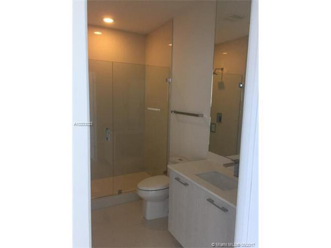 55 SW 9th St, Miami, FL 33130, Brickell Heights West Tower #4404, Brickell, Miami A10333023 image #13