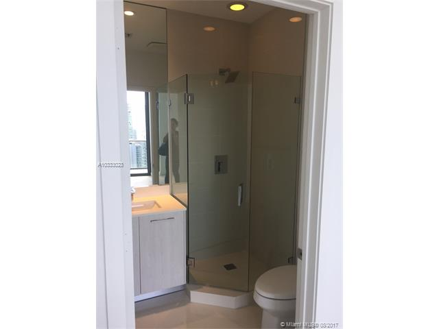 55 SW 9th St, Miami, FL 33130, Brickell Heights West Tower #4404, Brickell, Miami A10333023 image #14