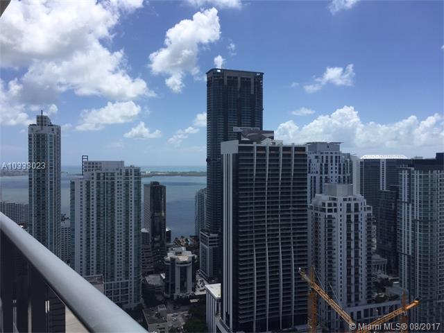 55 SW 9th St, Miami, FL 33130, Brickell Heights West Tower #4404, Brickell, Miami A10333023 image #15