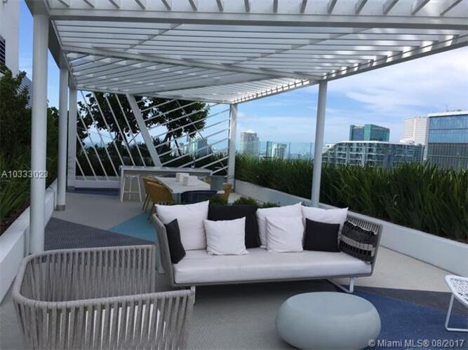 55 SW 9th St, Miami, FL 33130, Brickell Heights West Tower #4404, Brickell, Miami A10333023 image #16