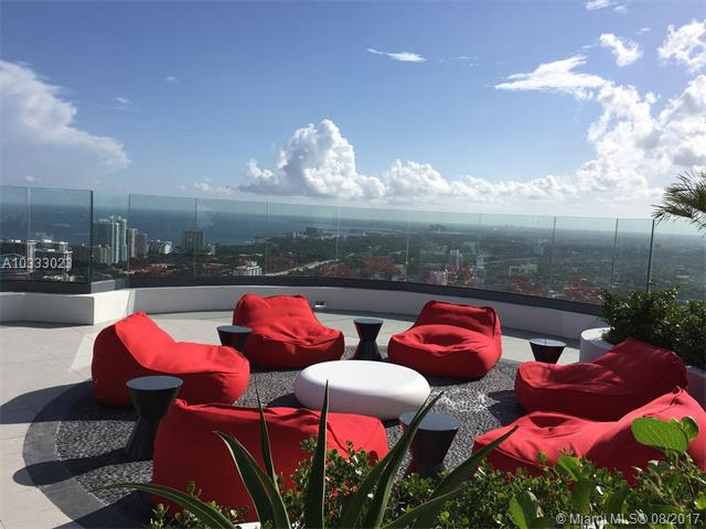 55 SW 9th St, Miami, FL 33130, Brickell Heights West Tower #4404, Brickell, Miami A10333023 image #17