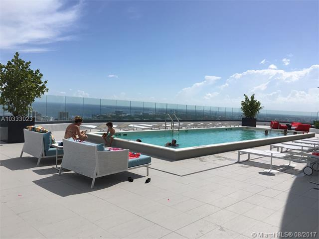 55 SW 9th St, Miami, FL 33130, Brickell Heights West Tower #4404, Brickell, Miami A10333023 image #18