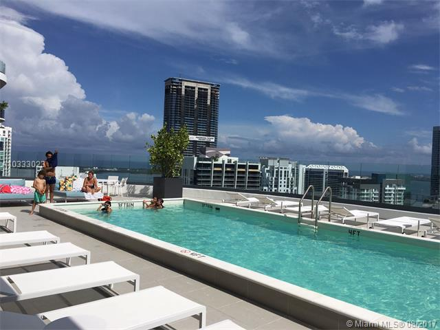 55 SW 9th St, Miami, FL 33130, Brickell Heights West Tower #4404, Brickell, Miami A10333023 image #19