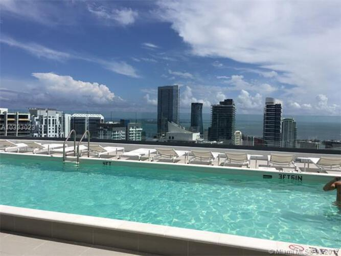 55 SW 9th St, Miami, FL 33130, Brickell Heights West Tower #4404, Brickell, Miami A10333023 image #20