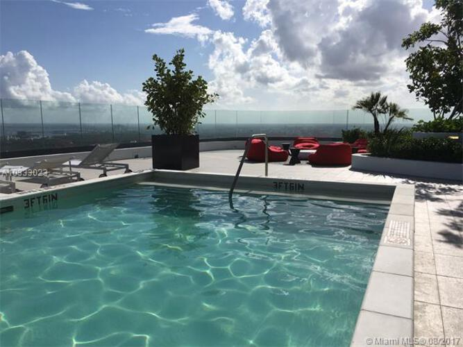 55 SW 9th St, Miami, FL 33130, Brickell Heights West Tower #4404, Brickell, Miami A10333023 image #22