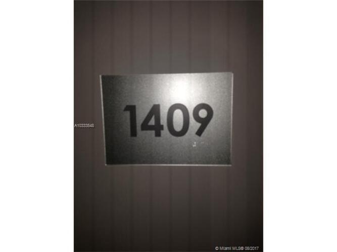 1100 Millecento image #10